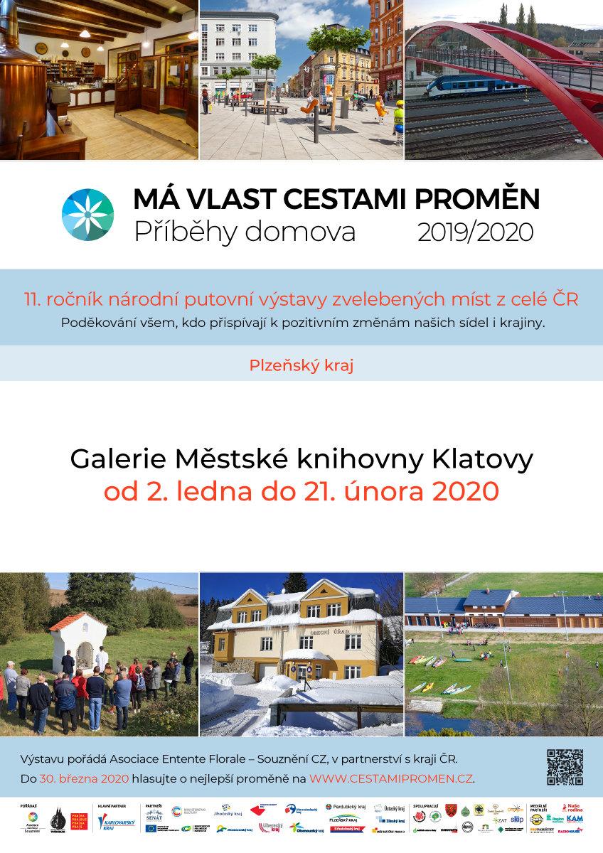 Events Calendar, Kutn Hora - mstsk informan portl